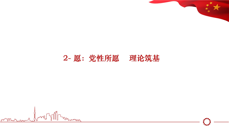 先锋红色党建21