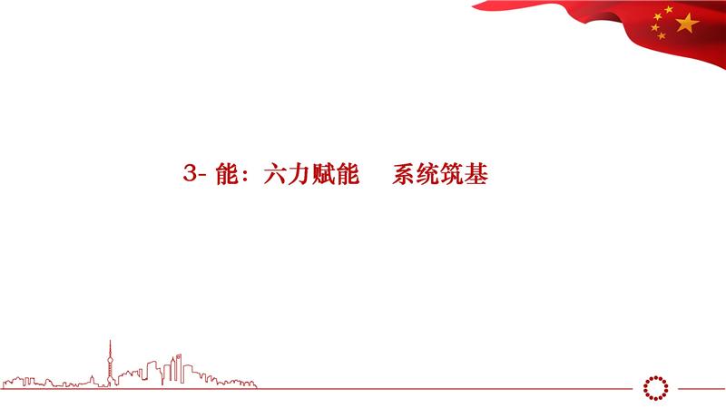 先锋红色党建23