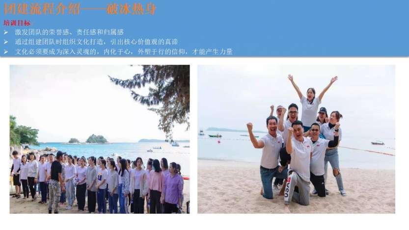 深圳大澳湾皮划艇+水球大作战+出海捕鱼一天团建活动_09