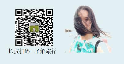 微信图片_20190706073615